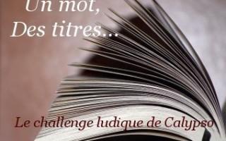 challenge Un-mot-des-titres