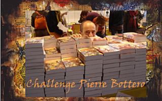 Bilan - challenges