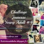 challenge ya 4