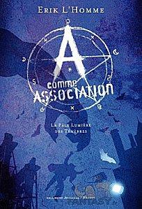 a comme association 2