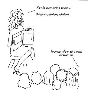 bibliothecaire-jeunesse-bibliopathe.png
