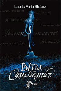 bleu cauchemard
