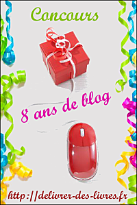 blogannivherisson