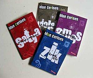 blue cerises 3