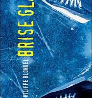 Brise glace de Jean-Philippe Blondel