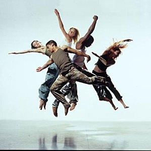 camille-aime-pas-danser---bonus.jpg