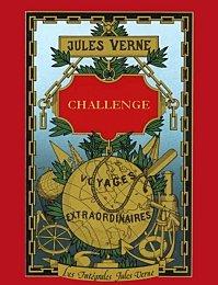 challenge-Jules-Verne