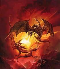 charles-a-l-ecole-des-dragons---bonus.jpg