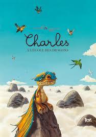 charles-a-l-ecole-des-dragons.jpg