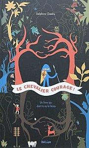 chevalier courage