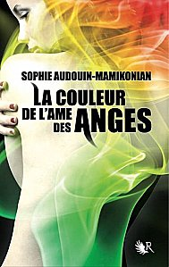 couleur ame anges