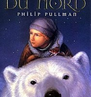A la croisée des mondes T.1 de Philip Pullman