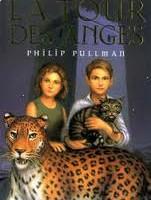 A la croisée des mondes T.2 de Philip Pullman