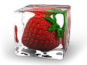 cueilleur de fraises - bonus