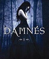 Damnés de Lauren Kate