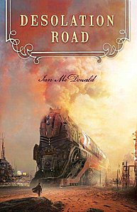 desolation-road---bonus.jpg