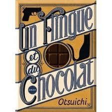 flingue et chocolat