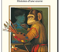 Anthony Browne : histoire d'une oeuvre