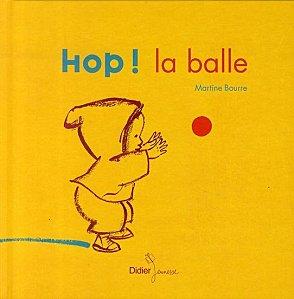 hop-la-balle.jpg