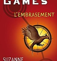 Hunger Games T.2 de Suzanne Collins