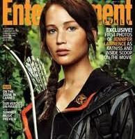 Hunger Games T.3 de Suzanne Collins