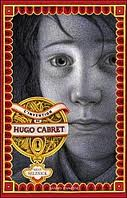 invention-hugo-cabret.jpg