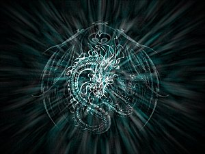 jennifer-strange---bonus.jpg