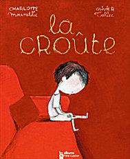 la-croute--1-.jpg