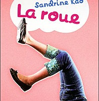 La Roue de Sandrine Kao