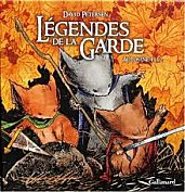 legendes de la garde 1