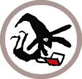 logositealsj