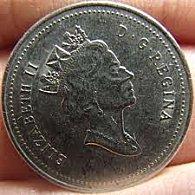 nez de la reine - bonus