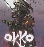 Okko : le cycle de l'eau T.1/2 de Hub