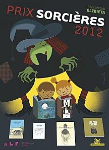 prix-sorcieres-2012.jpg