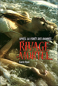 rivage-mortel