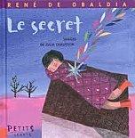 Le secret de René de Obaldia