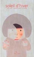 Soleil d'hiver de Jorge Lujan