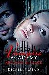 Vampire Academy T.2/3 de Richelle Mead