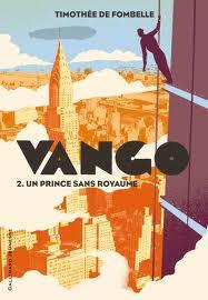 vango-2.jpg