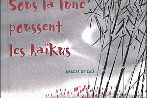 Mercredi de l'album #12 : Zaü