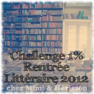 challenge 1 litt