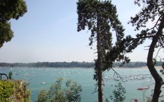 Comment (bien) rater ses vacances d'Anne Percin