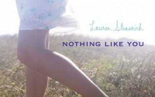 La Toute première fois de Lauren Strasnick