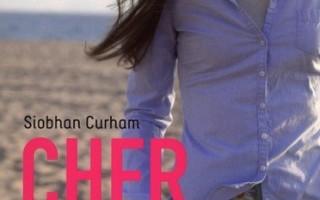Cher Dylan de Siobhan Curham