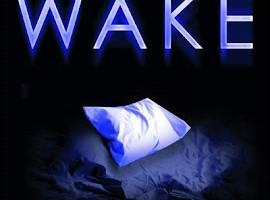 Wake T.1 de Lisa McMann