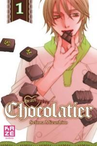 heartbroken chocolatier 01