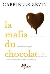mafia du chocolat