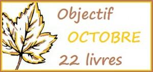 obj octobre