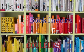 Bookineurs en Couleurs
