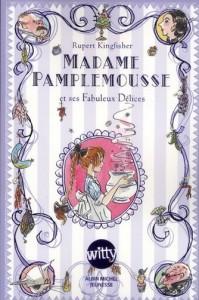 madame pamplemousse 1